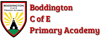 Boddington C of E Academy